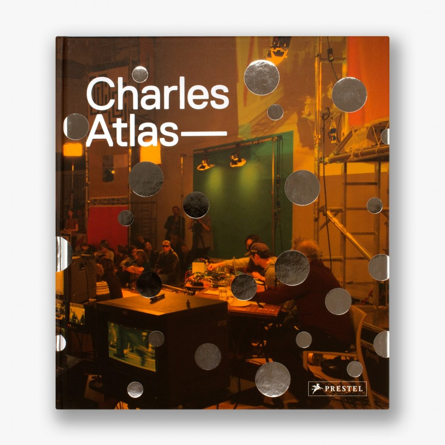 10024067-Charles-Atlas-Front_1