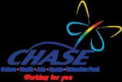 chase-logo-tagline-4
