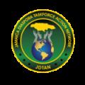 jdtan-logo-color-150x150